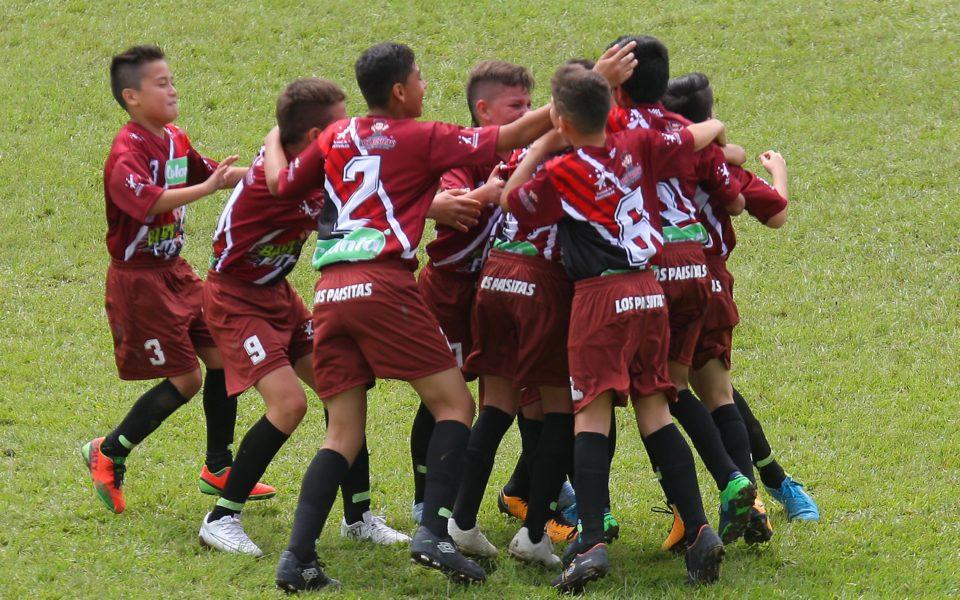 Con éxito avanzan los Zonales del Oriente de Antioquia y del Oriente de Colombia.