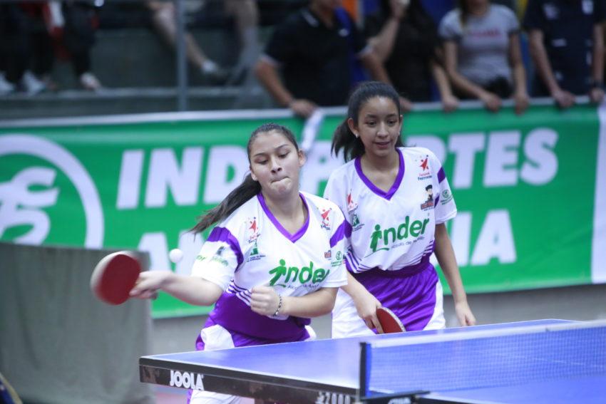 Fotografía: Corporación Deportiva Los Paisitas