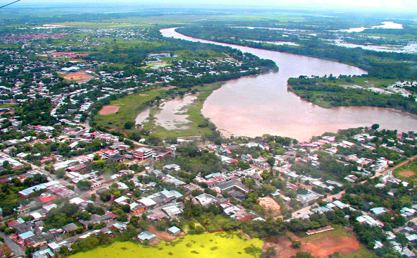 Este sábado, 18 de septiembre, inicia el Zonal del Centro Oriente de Colombia en Arauca.